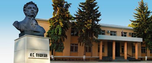 Вакансии учителей в острогожске и острогожском районе